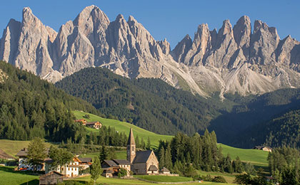 Südtirol