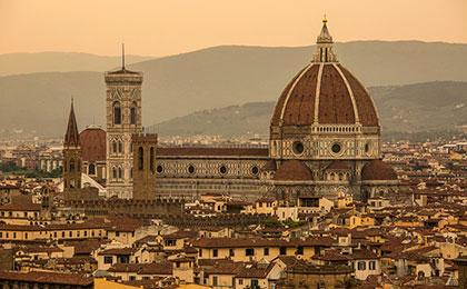 Florența
