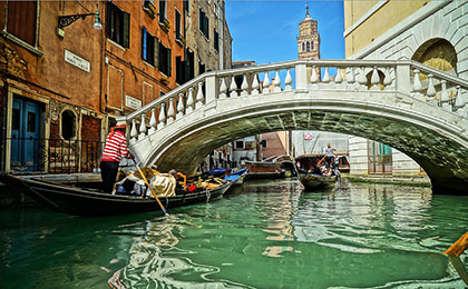 Veneția